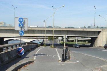 Sept idées pour pédaler même en périphérie des villes | Système-vélo-mobilité-durable | Scoop.it