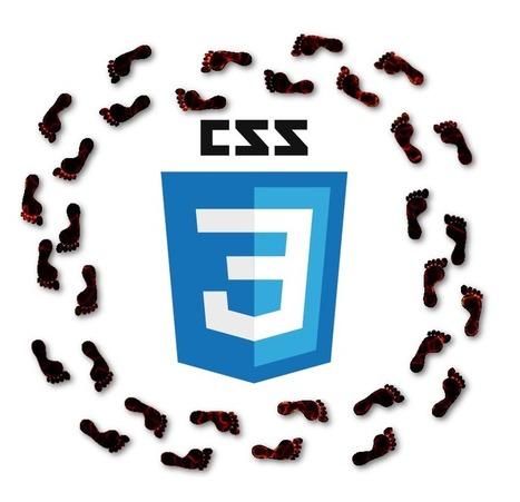 [#css3] El uso de la función step en las animaciones y transiciones en CSS | Tecnología Web & Móvil | Scoop.it