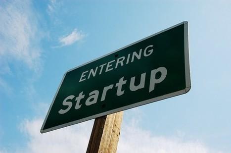 Política, educación, empresas....Startups y cápsulas disruptivas... | Competencias siglo XXI | Scoop.it
