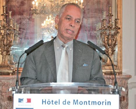 Maintien de la défiscalisation - Toute l'actualité de la Guadeloupe sur Internet - FranceAntilles.fr | Thibaud Assier de Pompignan - Ecofip | Scoop.it