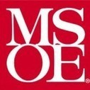MSOE: An Example of Education for Employability I Tom Vander Ark | Entretiens Professionnels | Scoop.it