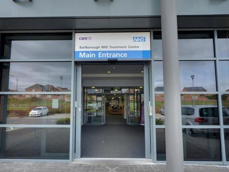 Private hospital treatment 'puts NHS patients at risk' | Welfare, Disability, Politics and People's Right's | Scoop.it