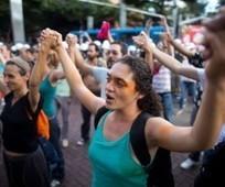 Últimas noticias de las protestas por el Mundial de Brasil 2014 | MUNDIAL 2014 | Scoop.it