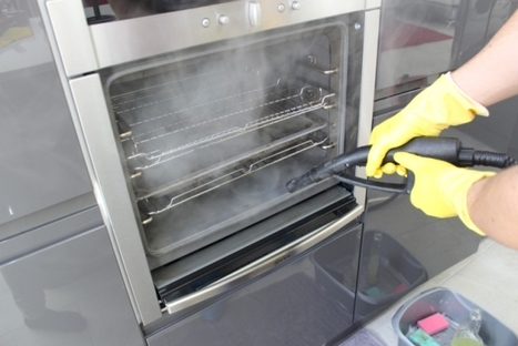 Top Commercial Cleaning London   Top Commercial Cleaning London   Scoop.it