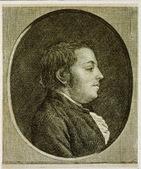 La légende de l'homme sans tête | Lettre d'Alsace | Auprès de nos Racines - Généalogie | Scoop.it