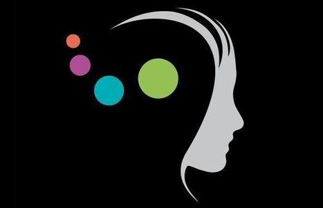 Les RP, nouveau psychologue des marques ! | #Communication #Marketing #Digital #Stratégies #Réputation #Socialmedia | Scoop.it