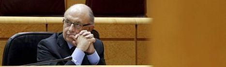 Salir de la crisis… a pesar de los políticos (I) | Emergencia Económica | Scoop.it