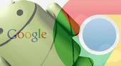 Tablette Android: Naviguez librement sur internet avec Google Chrome | Geeks | Scoop.it