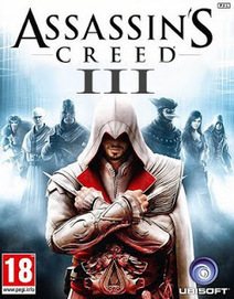 ASSASSINS CREED III Repack PC Game – Free Download PC and Android Games | Review Game | Scoop.it