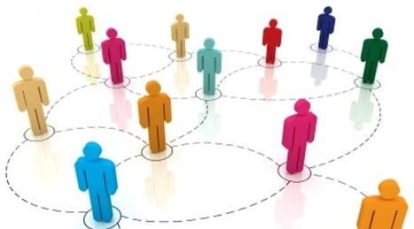 Pourquoi hommes et femmes ont-ils des usages radicalement différents des réseaux sociaux ? | SOCIAL MEDIA STRATEGIST BY LEILA | Scoop.it