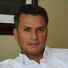 SALMAN GHAZNAVI | Salman Ghaznavi | Scoop.it