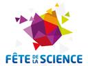 FÊTE DE LA SCIENCE 2016 - Les laboratoires CNRS en Midi-Pyrénées se mobilisent ! | Actualité des laboratoires du CNRS en Midi-Pyrénées | Scoop.it