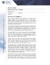 Les communications unifiées : le nouveau challenge de la téléphonie pour la DSI - Présentations | Nouvelles pratiques d'entreprise | Scoop.it