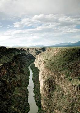 New Mexico has banner year for tourism   tourism   Scoop.it