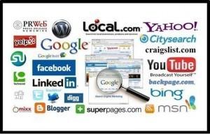Social Media   Local internet marketing   ASEAN Social Business Daily   Scoop.it