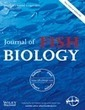 Effects of a muscle-infecting parasitic nematode on the locomotor performance of their fish host - Umberger - 2013 - Journal of Fish Biology - Wiley Online Library | Parasites and animal behavior | Scoop.it