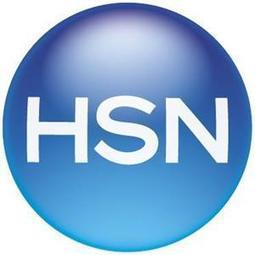 HSN and Good Housekeeping Magazine Join Forces to Discover America's Next Great Entrepreneur | Virtual-Strategy Magazine | Innovative Products | Scoop.it