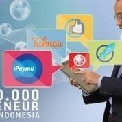 Cara Membuat Toko Online | Startupbisnis.com | cara membuat toko online | Scoop.it
