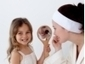 Beauty tips that stick – a mother's advice - Body and Soul   Natural Beauty Products and Advice   Scoop.it