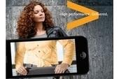 Les responsables marketing français timorés dans leur stratégie numérique | Vos visiteurs B2B ont faim, (re)nourrissez les ! | Scoop.it