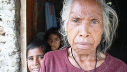 Timor-Leste promotes traditional conflict resolution - IRINnews.org | Platetectonics | Scoop.it