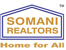 Somanirealtors | Commercial property in kolkata | real estate investment | Scoop.it