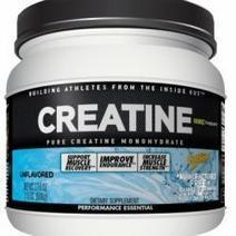 Best Creatine Video Reviews on YouTube | Protein Powders in Australia | Scoop.it