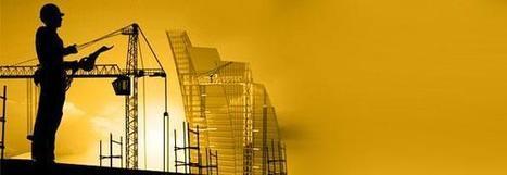 Real Estate - | GoKickSales-Advanced Online Sales Software | Scoop.it