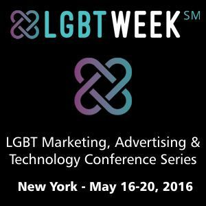 LGBT Week NYC Updates for February 2016 | LGBT Online Media, Marketing and Advertising | Scoop.it