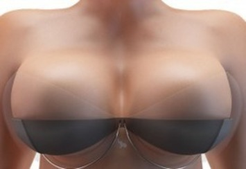 Male CEO to get implants to test bra invention   Lingerie Love   Scoop.it