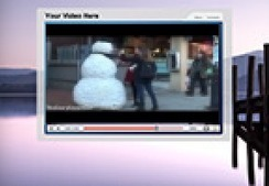 Funny - Funny Snowman Prank | Financial Fitness Club | Scoop.it