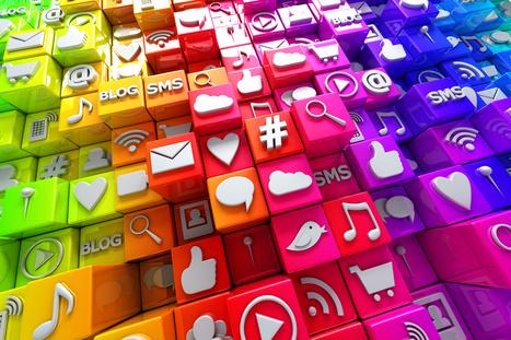 Top 10 herramientas de creación de contenido   e-Herramientas   Scoop.it