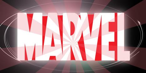 Marvel Properties That Should Be On TV - moviepilot.com | Superhero Comics | Scoop.it