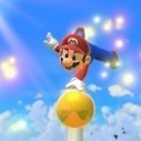 Nintendo focuses on games at E3 with new 'Mario' | Techinews | Scoop.it
