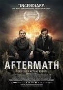 Aftermath   watch Aftermath online   Scoop.it