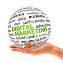 How to Approach Digital Marketing in 2015 | Modern Marketing Revolution | Scoop.it