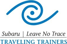 The Time is NOW to Request The Traveling Trainers for 2012! | Are you a Good Traveller ? | Scoop.it