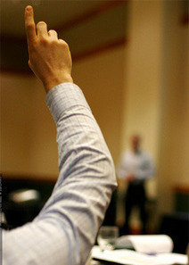 7 Tips for Webinar Success   Succesful B2B Marketing Tactics and Strategies   Scoop.it