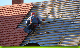 Count On Roofing Experts To Get The Good Results | Roofing Contractor | Scoop.it