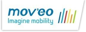 ADAS Morning : la sécurité routière - Mov'eo | Imagine mobility | Ifsttar | Scoop.it