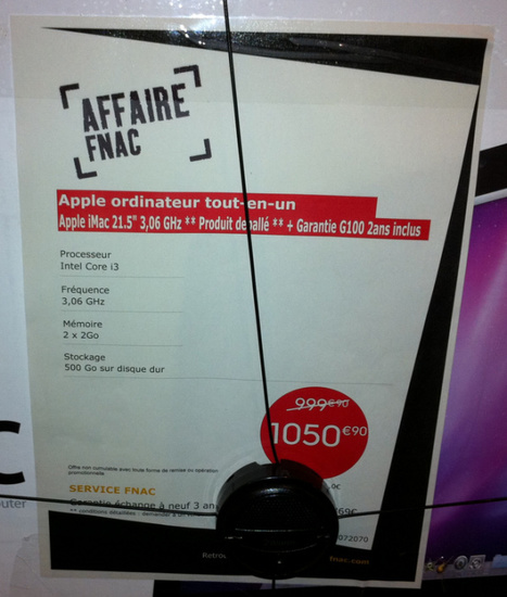 Price Fail | Fail | Scoop.it