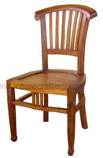 TEAK CHAIRS, TEAK CHAIRS direct from CV. JEPARA CRAFTER FURNITURE in Indonesia | Teak wood furniture | Scoop.it