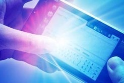 Mobile Payments Show Potential as Device Obsession Grows | MobilePayments101 | Scoop.it