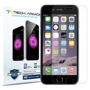 My Associates Store - iPhone 6 Screen Protector, Tech Armor Apple iPhone 6 (4.7 inch ONLY) High Defintion (HD) Clear Screen Protectors -- Maximum Clarity and Touchscreen Accuracy [3Pack] Lifetime W... | Best Buy | Scoop.it