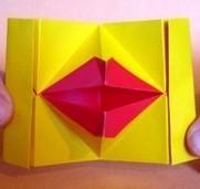 Hire Origami Rick | Warble Entertainment Agency | Wedding | Party | Corporate | University | Nottinghamshire | Unusual Wedding Entertainment Ideas | Scoop.it