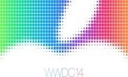 WWDC'14: Xcode, Swift remplace Objective-C | Digital Ethnography & Sensemaking | Scoop.it
