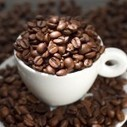 Caffeine Consumption and Perceptual Response in Sport - The Sport In Mind – Sport Psychology | Senior PDHPE | Scoop.it