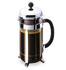 Coffee Makers: The Most Essential Kitchen Appliance | Bodum Glassware | Scoop.it