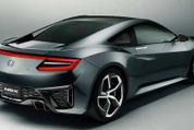 2015 Honda CR-Z review   Car Innovation   Scoop.it