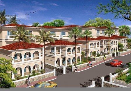 KR Puram Krishnarajapuram Apartments, KR Puram Krishnarajapuram Flats, Apartments in KR Puram Krishnarajapuram, Flats for Sale KR Puram Krishnarajapuram | Property in Bangalore | Scoop.it